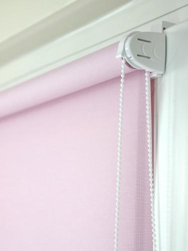 Mini Roletas Carina Pink