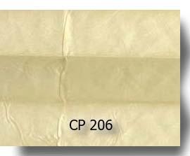 CP206