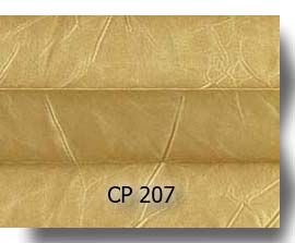CP207