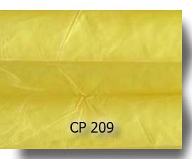 CP209