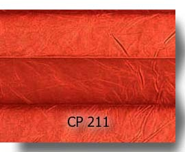 CP211