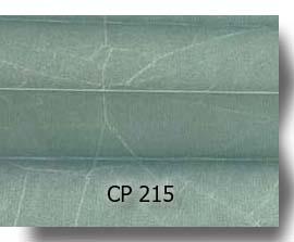 CP215