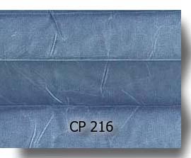 CP216