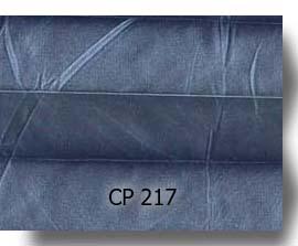 CP217