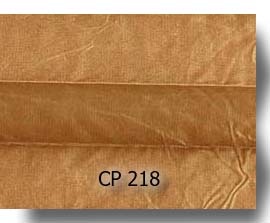 CP218