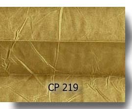 CP219