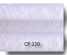 CP220