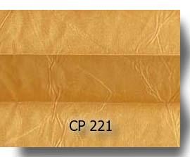CP221