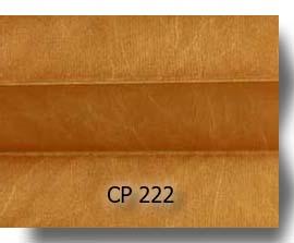 CP222