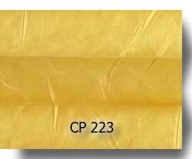 CP223