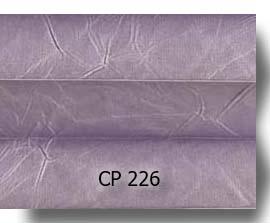 CP226