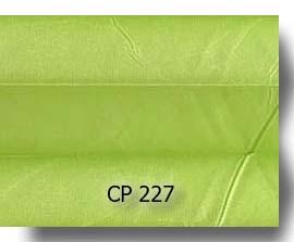 CP227