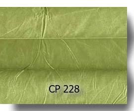 CP228