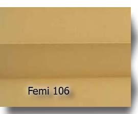 Femi106