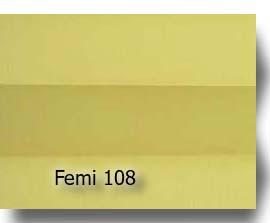 Femi108