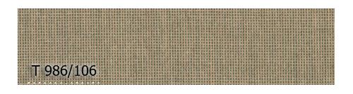 T 986/1066