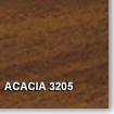 ACACIA 3205