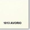 1013 AVORIO