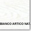 BIANCO ARTICO NATURALE M340