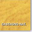 CASTAGNO NATURALE M350