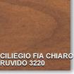 CILIEGIO FIAM CHIARO 3220
