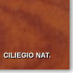 CILIEGIO NATURALE M210