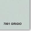 7001 GRIGIO