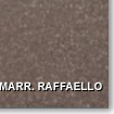 MARRONE REFFAELLO