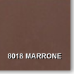 8017 MARRONE