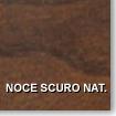 NOCE SCURO NATURALE M120