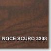 NOCE SCURO 3208