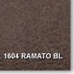 1604 RAMATO BL