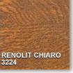 RENOLIT CHIARO 3224